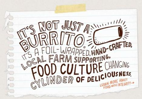 image credit: Chipotle.com