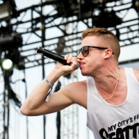The Gospel According to Macklemore: Victory Lap
