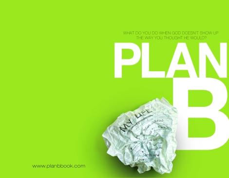image credit: PlanBbook.com