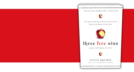 ThreeFreeSinscover
