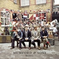The Gospel According to Mumford & Sons: I Will Wait