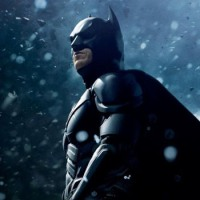 The Social Philosophy of The Dark Knight Trilogy