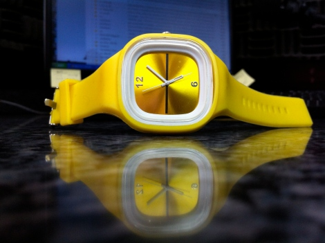 yellowwatch