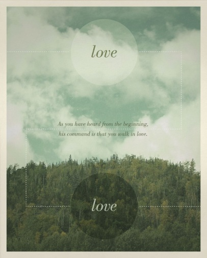 lovecommandlepage