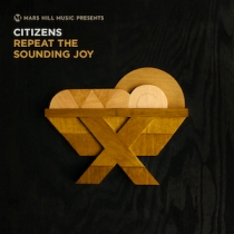 citizens christmas