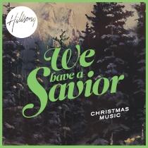 hillsong christmas