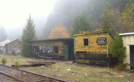 abandonedtrainstation