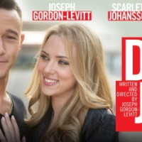 "What Christians Can Learn From ""Don Jon"""