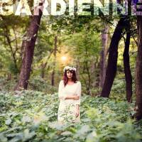 One-Woman Band Gardienne Puts Dark Spin on Alternative Pop