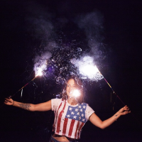 Would Jesus Celebrate the Fourth of July? 6 Perspectives
