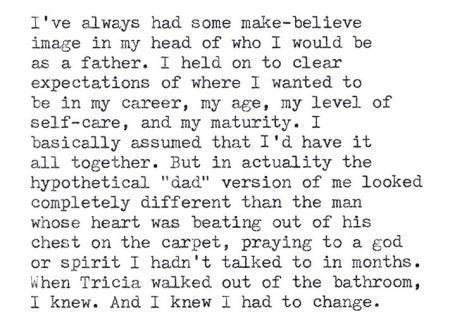 Read Macklemore's full letter here.