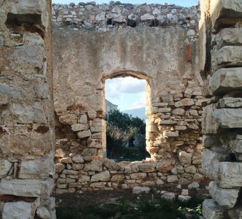 ancientruins