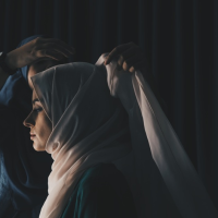 Islamophobia in an Age of Christian Confusion - RELEVANT Magazine