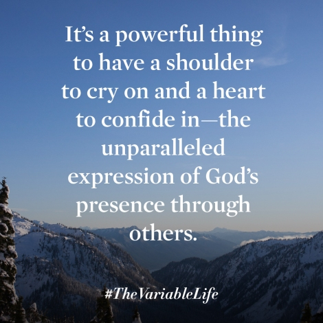 variablelife_kickstarter_quotes_12