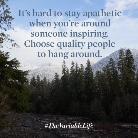 variablelife_kickstarter_quotes_14