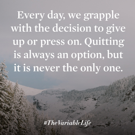 variablelife_kickstarter_quotes_18