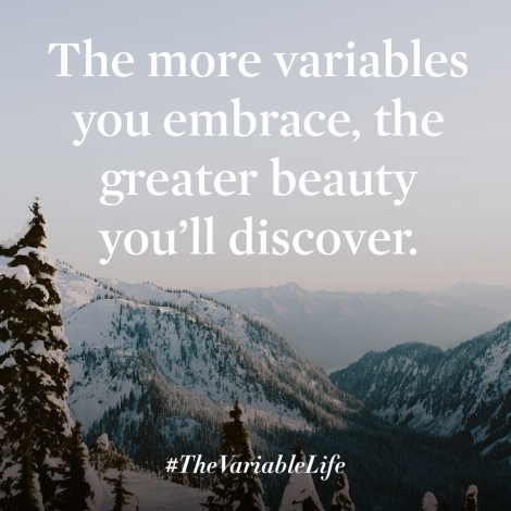 variablelife_kickstarter_quotes_21