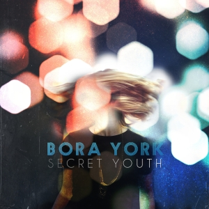 02-bora-york-album-art