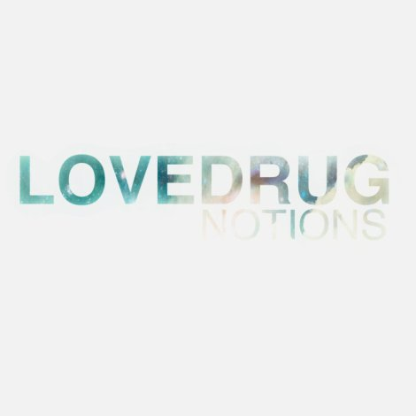 03-lovedrug-album-art