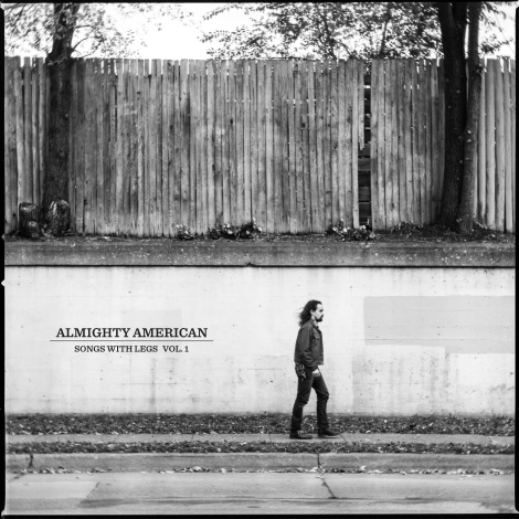 05-almighty-american-album-cover