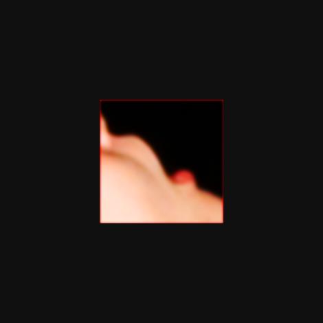 06-hoyle-album-art