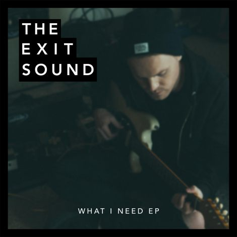 07-the-exit-sound-album-art