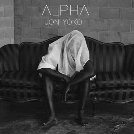 08-jon-yoko-album-art