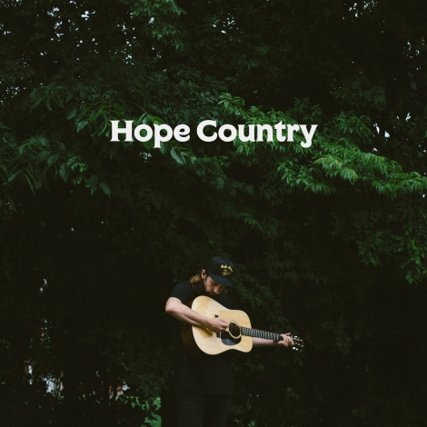 11-hope-country-album-cover