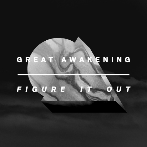 13-great-awakening-album-art