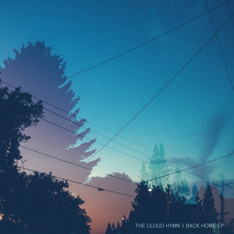15-the-cloud-hymn-album-art