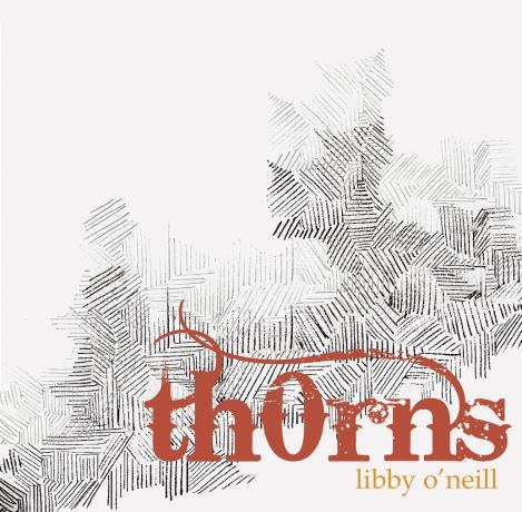 18-libby-oneill-album-art