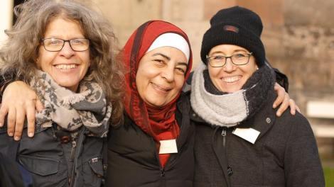 marion-clifton-arab-world-outreach
