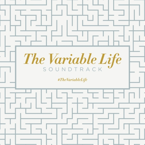 tvl_soundtrack_cover_1x1