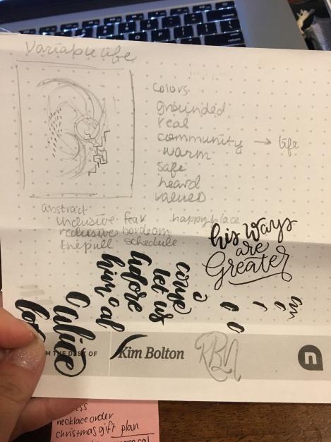 kim-bolton-the-variable-life-art-process-1