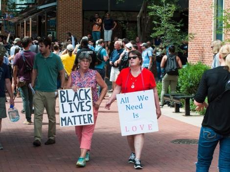 Charlottesville0817-2